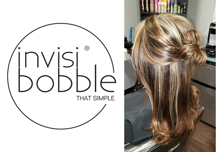 Product Spotlight  The invisibobble – Hair by Kaylynn 3990075cb9c